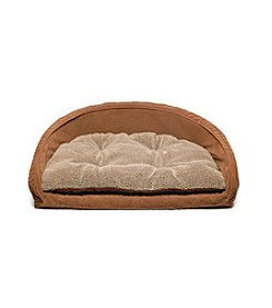 Carolina Pet Company Ortho Kuddle Kup® Pet Bed