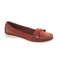 "Sebago® ""Felucca Lace"" Casual Loafers"