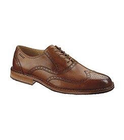 "Sebago® Men's ""Brattle"" Casual Wing-tip Shoe"