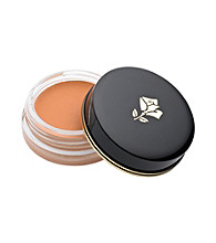 Lancome® Aquatique Waterproof EyeColour Base