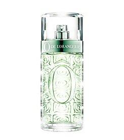 Lancome® O de L'Orangerie Eau de Toilette Spray