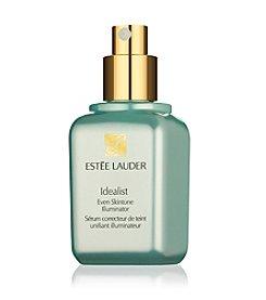 Estee Lauder Idealist Even Skintone Illuminator