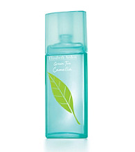 Elizabeth Arden Green Tea Camellia Eau de Toilette Spray
