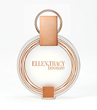 Ellen Tracy® Bronze Fragrance Collection