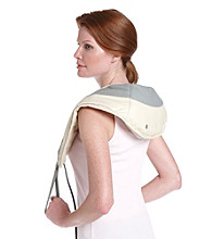 Prosepra™ Neck and Shoulder Massager