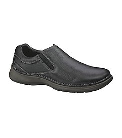"Hush Puppies® Men's ""Lunar II"" Casual Slip-on Shoes"