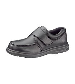 "Hush Puppies® Men's ""Gil"""