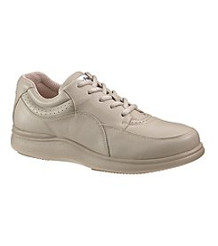 Hush Puppies® Women's