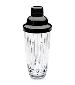 Reed & Barton® Soho Martini Shaker