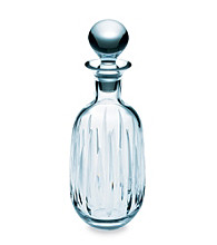 Reed & Barton® Soho Decanter