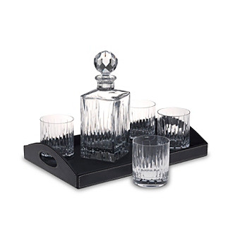 Reed & Barton® Soho Bar Set