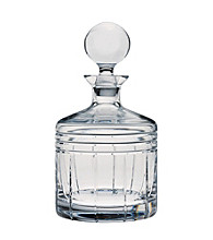 Reed & Barton® Tempo Round Decanter