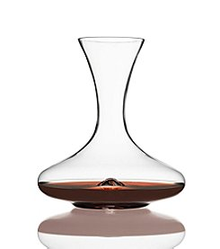 Luigi Bormioli Michelangelo Decanter with Punt