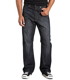 True Nation® Men's Big & Tall Relaxed Fit Jean - Oakland
