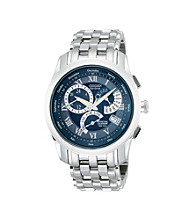 Citizen® Men's Eco-Drive Calibre 8700 Watch