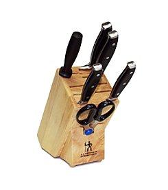 J. A. Henckels International Premio 7-pc. Cutlery Set
