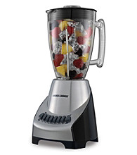 Black & Decker® Cyclone® 12-Speed Blender