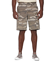 626 Blue® Men's Big & Tall Cargo Shorts