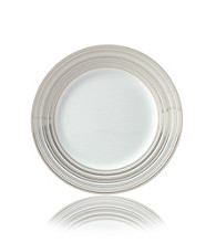 Mikasa® Microstripe Bread and Butter Plate