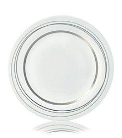Mikasa® Silver Spheres 11