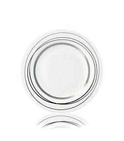 Mikasa® Silver Spheres 6