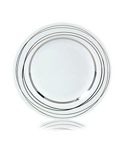 Mikasa® Silver Spheres 8 1/2