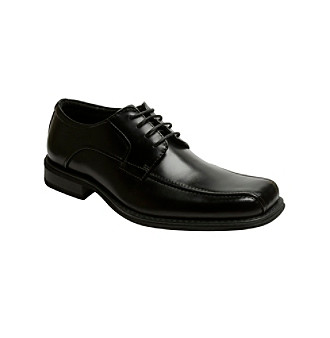 "Bass® Men's ""Albany"" Oxford"