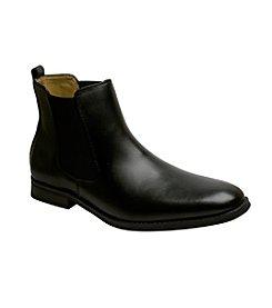 """Bass® Men's """"Amsterdam"""" Dress Boots"""