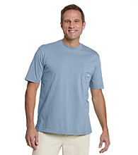 Tommy Bahama® Men's Agava Bali High Tide Tee Shirt