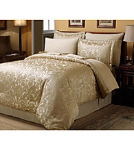 Dakota 8-pc. Comforter Set by Central Park