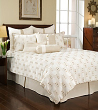 Berkeley Natural Bedding Collection by Chelsea Frank®