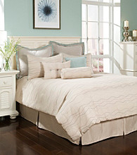 Mercer Spa Bedding Collection by Chelsea Frank®