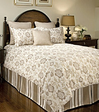 Dunwoody Transitions 7-pc. Comforter Set by Chelsea Frank®