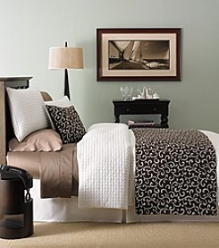 Eliza Duvet Collection by Chelsea Frank®