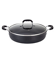 T-fal® Everyday Nonstick Pan + $10 Cash Back