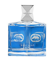 Marc Ecko Blue Fragrance Collection