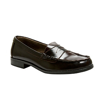 """Bass® """"Casell"""" Penny Loafer"""