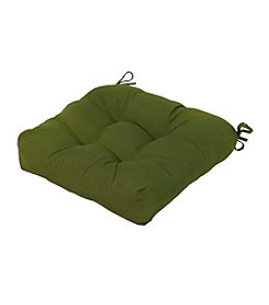 Greendale Home Fashions Outdoor Chair Cushion - Summerside