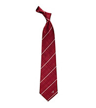 NCAA® University of Alabama Men's Necktie - Oxford Woven