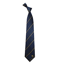 NCAA® Georgia Tech Men's Necktie - Oxford Woven