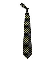 NCAA® University of Iowa Men's Necktie - Woven