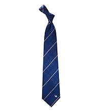 NCAA® University of Kentucky Men's Necktie - Oxford Woven