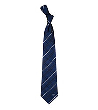 NCAA® Penn State University Men's Necktie - Oxford Woven
