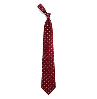 NCAA® University of Alabama Necktie - Woven