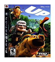 PlayStation® 3 Disney Pixar Up®