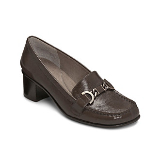 "Aerosoles® ""Pepper Mill"" Dress Shoe"