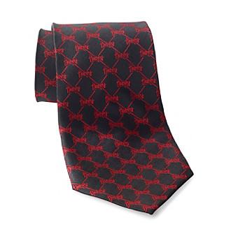 NCAA® University of Nebraska Men's Necktie - Woven