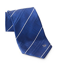 NCAA® University of Memphis Men's Necktie - Oxford Woven