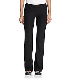 Calvin Klein Performance Compression Pants