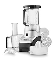 Wolfgang Puck® 3-in-1 Blender/ Food Processor/ Citrus Juicer